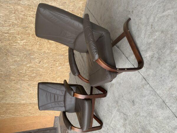 Кресла качалки.Бронь