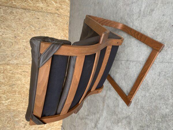 Кресло качалка !
