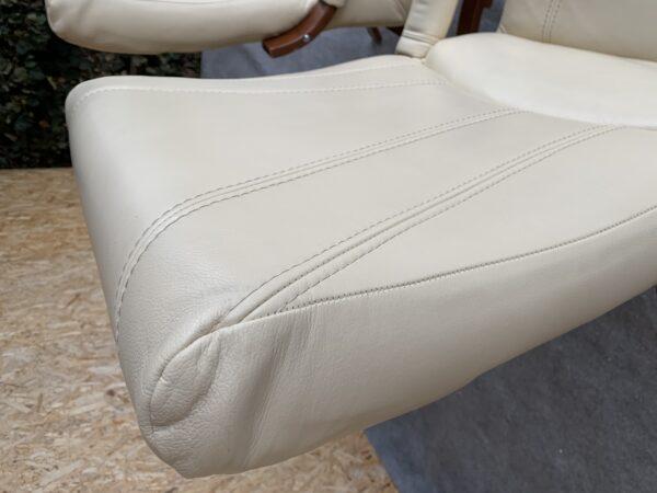 Кресла с Германии ( качалки)