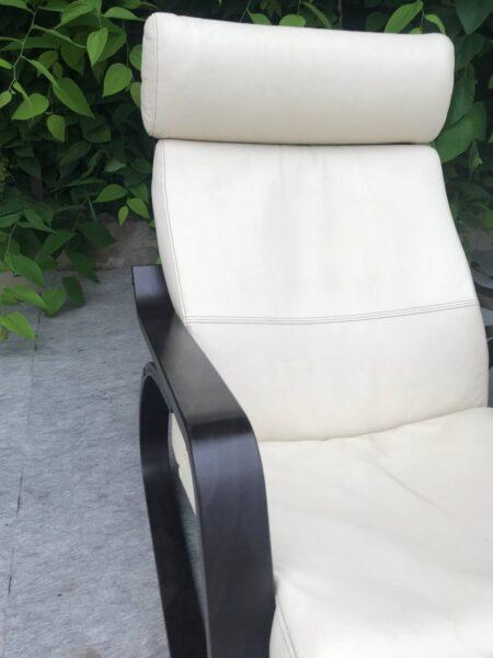 Кресла , функция качания !